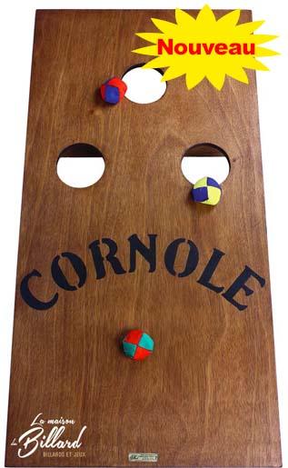 Cornole-1