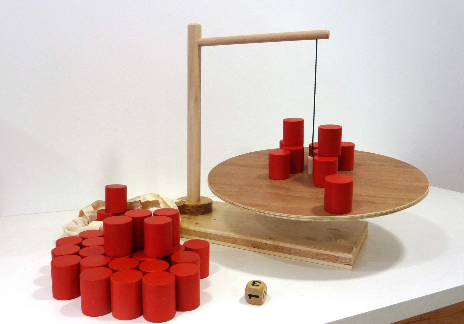 location jeux en bois jeux picards location jeux gonflables jeux en bois mat riel forain. Black Bedroom Furniture Sets. Home Design Ideas