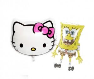 ballon_kitty_bob