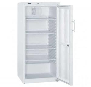 frigo liebher 544 litres