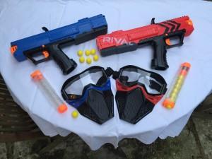 labyrinthe-pistolet-et-fusil-010