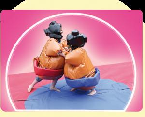 sumo-pour-enfants