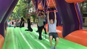trapeze18