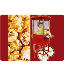 machinepopcorn