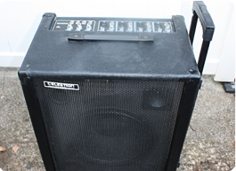 amplizer-270x300 copie