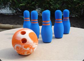 bowling-300x253 copie