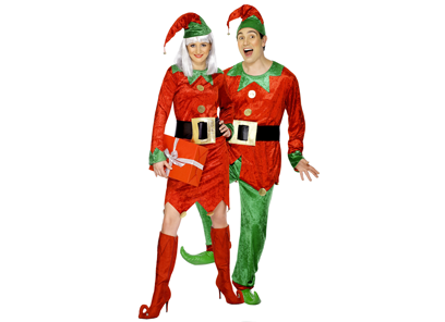 costume-lutin copie