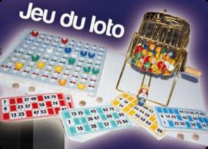 loto-300x253 copie