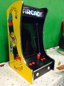 location-jeu-arcade